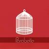Couverture de l'album A Summit Borderline/a Drop Oceanic