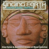 Cover of the album Singing Earth