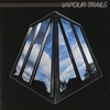 Cover of the album Vapour Trails