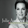 Cover of the album Julie Andrews Selects Her Favorite Disney Songs