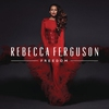 Cover of the album Freedom (Deluxe)