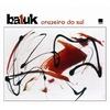 Couverture de l'album Cruzeiro Do Sul