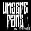 Couverture du titre Unsere Fans