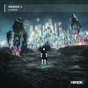 Cover of the album Heroic I: LUMEN