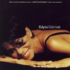 Couverture de l'album Edyta Górniak (Special Edition)
