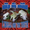 Cover of the album 3 Skulls and the Truth