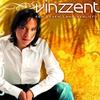 Cover of the album Een leven lang verliefd