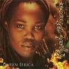 Cover of the album Fyah Muma