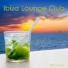 Cover of the album Ibiza Lounge Club - 100 Tracks