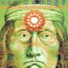 Couverture de l'album Espejitos