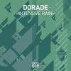 Couverture de l'album Intensive Rain - Single