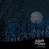 Cover of the album The Lunar Maria