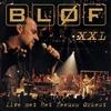 Cover of the album XXL - Live met Het Zeeuws Orkest