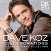 Cover of the album Collaborations 25th Anniversary Collection