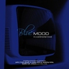 Cover of the album Blue Mood - In a Sentimental Mood