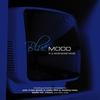Couverture de l'album Blue Mood - In a Sentimental Mood