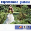 Cover of the album Espressione Globale