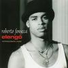 Couverture de l'album Elengó, Afrocuban Jazz