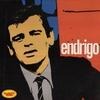 Couverture de l'album Endrigo