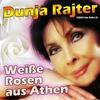 Couverture de l'album Dunja Rajter (Neueinspielungen)