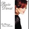 Couverture de l'album Su Historia y Exitos Musicales, Vol. 1