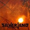 Cover of the album Spreading Fire