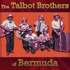 Cover of the album The Talbot Brothers of Bermuda