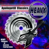 Cover of the album Apologetix Classics: Heavy
