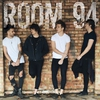 Cover of the album Room 94