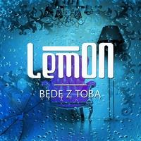 Couverture du titre Będę z Tobą - Single