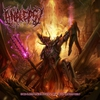 Cover of the album Dehumanization By Supremacy