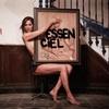 Cover of the album Essenciel