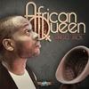 Couverture de l'album African Queen - Single