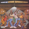 Cover of the album Uptown Saturday Night