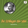 Cover of the album Die Schlager der 50er, Volume 37 (1950 - 1959)