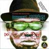 Couverture de l'album Do the Beng Beng