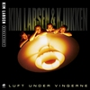 Couverture de l'album Luft Under Vingerne [Remastered]