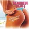 Cover of the album California Suntan