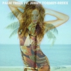 Cover of the album Palm Trees (feat. Jenny Tormey) - Single