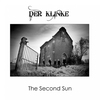 Cover of the album The Second Sun