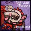 Couverture de l'album Lemniscate