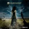 Cover of the album Hardmony - Single
