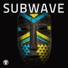 Cover of the album Subwave
