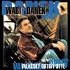 Couverture de l'album Valašský drtivý styl