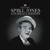 Cover of the album Spike Jones and His City Slickers