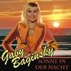 Cover of the album Sonne in der Nacht