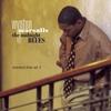 Couverture de l'album The Midnight Blues Standard Time, Vol. 5