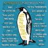Couverture de l'album Just Tell Me That You Want Me: A Tribute to Fleetwood Mac