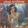 Cover of the album Usnija Redžepova
