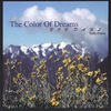 Cover of the album The Color of Dreams